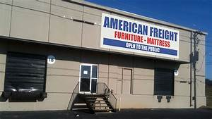 american freight furniture and mattress in montgomery al With american freight furniture and mattress florence ky