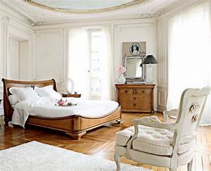 Traditional Old World Bedroom Crown Molding - Modern ...