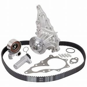 A75b30 Lexus Timing Belt