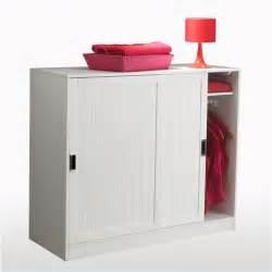 Armoire Pour Sous Pente Mezzanine achetez armoire sous pente occasion annonce vente 224