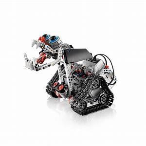 LEGO® MINDSTORMS® Education EV3 Expansion Set - Robot Advance