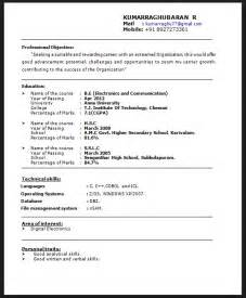 resume titles whats a resume headline ebook database