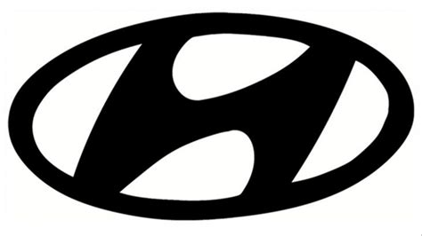 hyundai logo jaguar door handle jaguar free engine image for user