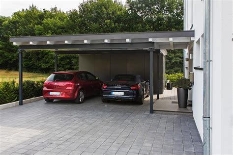 Carport Tops by Top 30 Carports Mein Carport