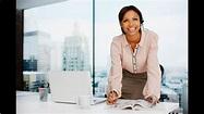 Black female CEOs in corporate America are fading ...
