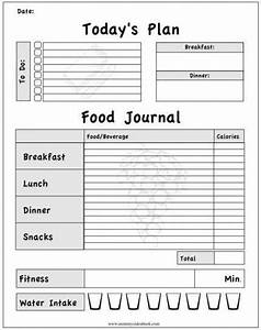 stay motivated everyday kira pertuit pinterest stay With fitness journal template printable