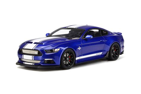 2017 Mustang Shelby by 2017 Shelby Mustang Snake Voiture Miniature De