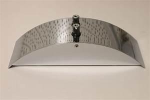 Transformator Rechnung : paulmann elektronischer deko trafo transformator 150va ~ Themetempest.com Abrechnung