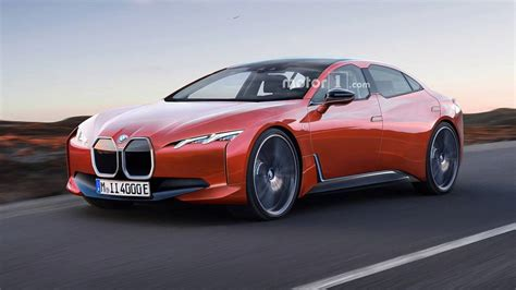 bmw i4 2020 2020 new models guide 30 trucks and suvs coming soon