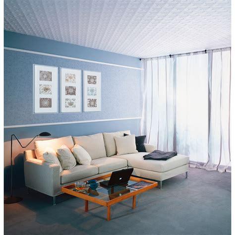 humidité plafond chambre faux plafond salle de bain humidite