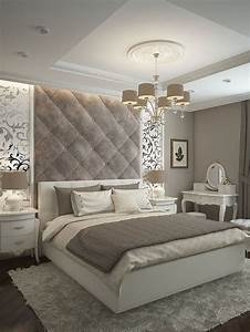 20, Fancy, Bedroom, Design, Ideas, To, Get, Quality, Sleep