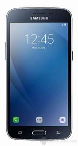 Samsung Galaxy J2 Pro 2017 2017 Review And