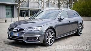 Audi A4 B9 Nachrüsten : audi a4 b9 finally launched in malaysia 2 0 tfsi priced ~ Jslefanu.com Haus und Dekorationen