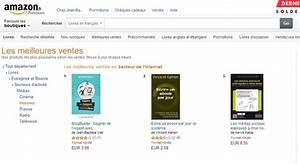 Meilleur Site De Vente De Plantes En Ligne : le livre blogbuster est dispo en exclusivit sur amazon ~ Melissatoandfro.com Idées de Décoration