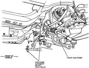 similiar mercury cougar hose diagrams keywords location on 2000 mercury cougar get image about wiring diagram