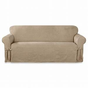 Fresh sofa covers cheap walmart sectional sofas for Sectional sofa slipcovers walmart