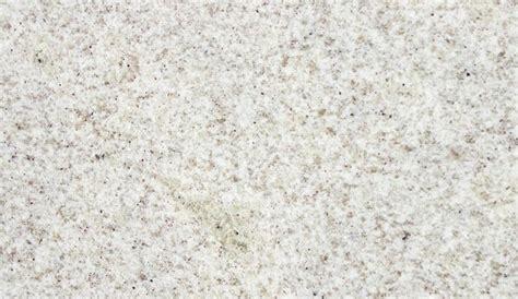 granito kashmir white comprar en marmocar
