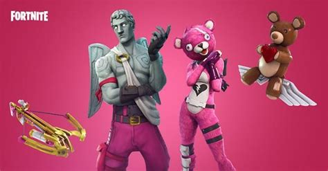 fortnite reaches  million concurrent players