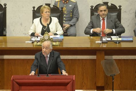 394 mts 4 camas 506. Sename y facultad constituyente del Parlamento marcan tercera cuenta pública del Congreso - La ...