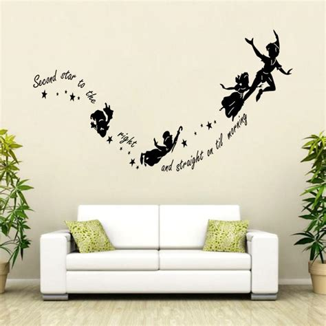 Hot Sale 2015 Wall Decal Diy Decoration Fashion Romantic