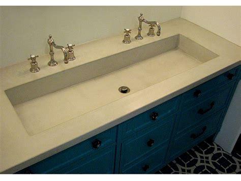 Sinks   Ernsdorf Design   Concrete Fire Pit Bowls