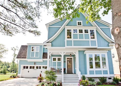 cottage house the caramel cottage home tour stephen homes neighborhoods home stories a to z