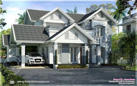style homes plans european style house plans room design ideas