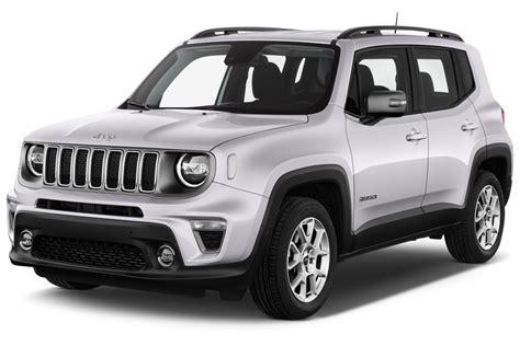 club auto mma mandataire jeep pas cher club auto mma