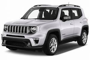 Mandataire Auto Gmf : mandataire jeep neuve moins chere club auto pour la gmf ~ Medecine-chirurgie-esthetiques.com Avis de Voitures