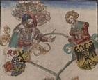 Albert II, Margrave of Meissen - Wikipedia