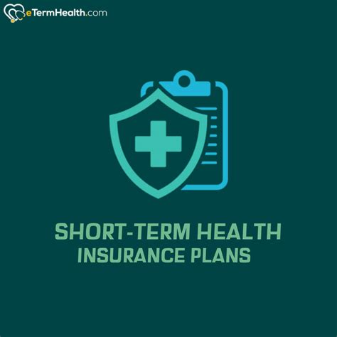 Termination, conversion and temporary continuation of if the enrollee's temporary continuation of coverage (tcc) or spouse equity enrollment ends because. Short Term Health Insurance Plans