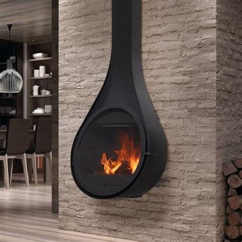rocal drop wall mounted wood burning stove   stove