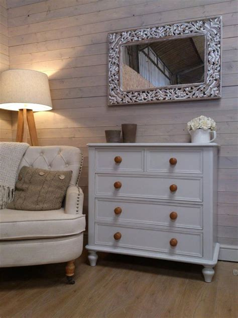 painting pine furniture shabby chic cute solid pine painted chest of drawers shabby chic painted bedroom furniture ebay