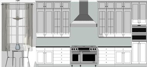 SoftPlan remodel Kitchens   SoftPlan home design software