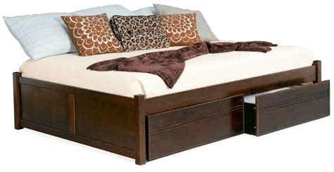 33 Best Images About Trundle Beds On Pinterest