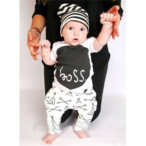 In 5 Introductory Offer Children 39 S Clothes Baby Boy Toddler T Shirt Top