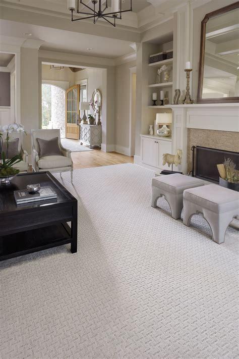 pin  carpet