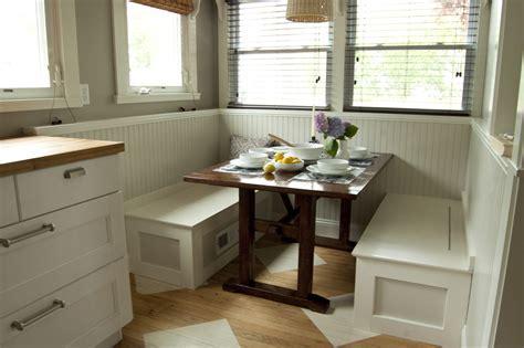 DIY Banquette   jessepeckwrites