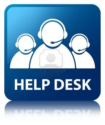 ou it help desk sinapsis servicios tecnológicos