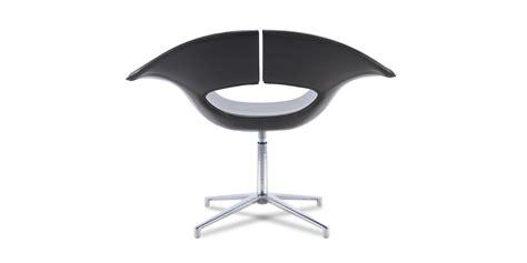 Gea Designerstuhl Leonardo Rossano by Gea Designerstuhl Leonardo Rossano Freshouse