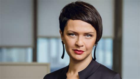 115 miljoni eiro par TV3 un LNT! Magnātam MTG Latvija ...