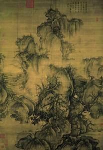 Guo Xi - Wikiwand