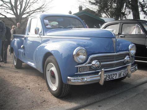 Vintage Peugeot by 203 Peugeot Voiture Vintage Voiture Voitures