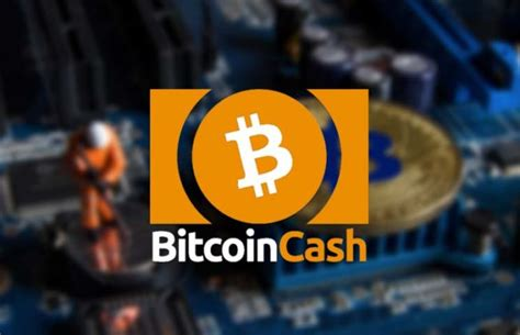 Predicts the current short term slump in bitcoin prices due to sec approving bitcoin etf. Bitcoin Cash Price Prediction: Long-term (BCH) Value Forecast - July 6
