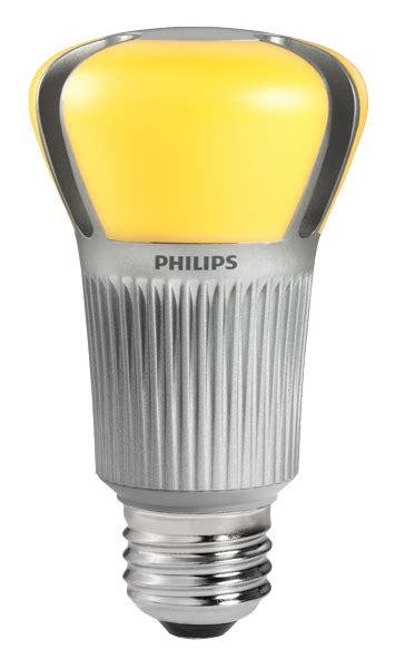 bulbs to offer new philips enduraled led light bulb