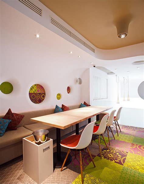 jeux cuisine restaurant restaurant avec salle de jeux 28 images photos gite