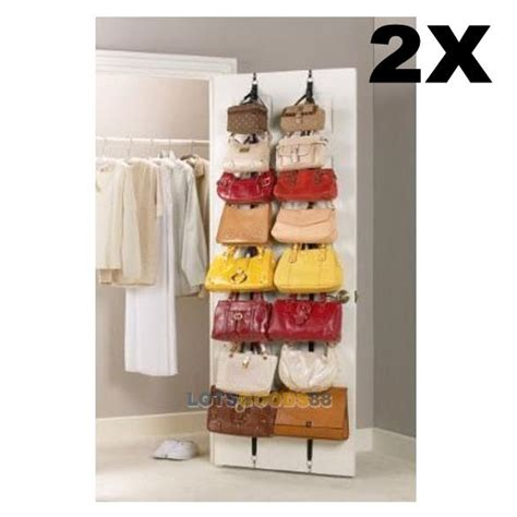 cap rack 16 baseball hat holder organizer storage hook