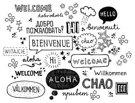 Is Language Inherent? Aiaconnect