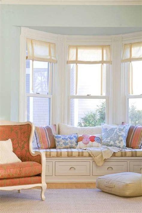 Home Design Ideas Bay Window by 8 Shocking Bay Window Decor Designs The Decoras