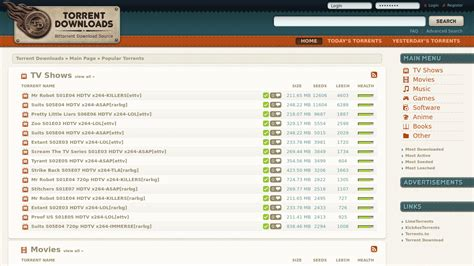best torrent software yify torrents best yts like to 100